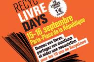 recyclivresdays2018