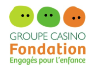 Fondation Groupe Casino
